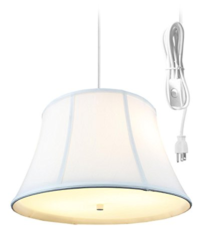 Pendant Light Above Table Height - 8