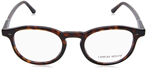 Occhiali da Vista MOD. 7136 VISTA ACETATO