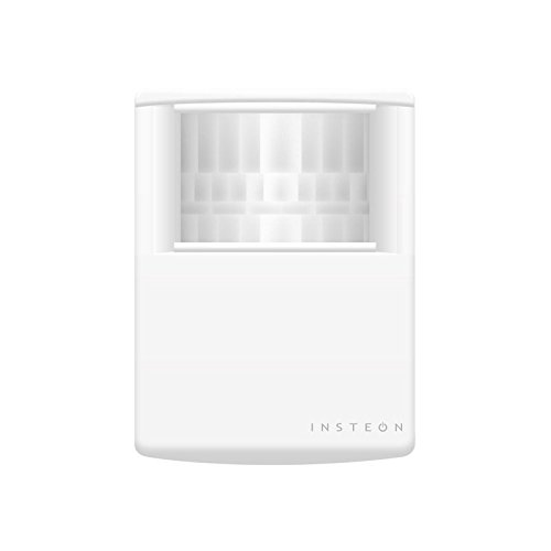 Insteon 2842-222 Wireless Motion Sensor