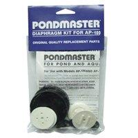 Pondmaster Ap - 3