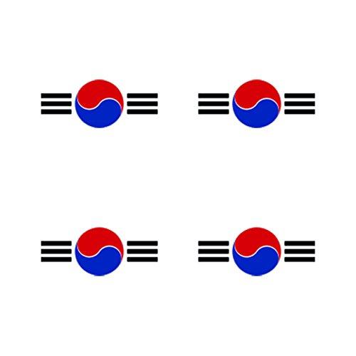 4x-15-republic-of-korea-air-force-roundel-sticker-die-cut-decal-fa-vinyl