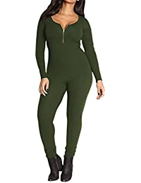 Amazoncom Fixmatti Jumpsuits Rompers Overalls Clothing