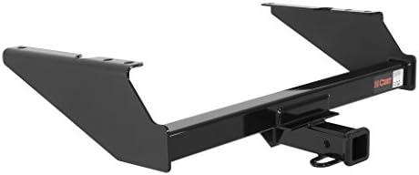 CURT トレーラーヒッチ 配線&マルチボールマウントフォードF-150 F-250用
