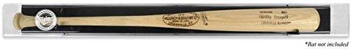 Minnesota Twins Bat Display Case - 1