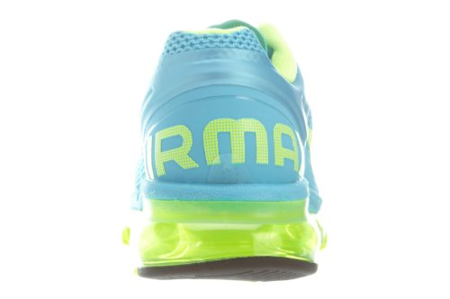 Nike Air Max + 2013 Vrouwen Loopschoenen