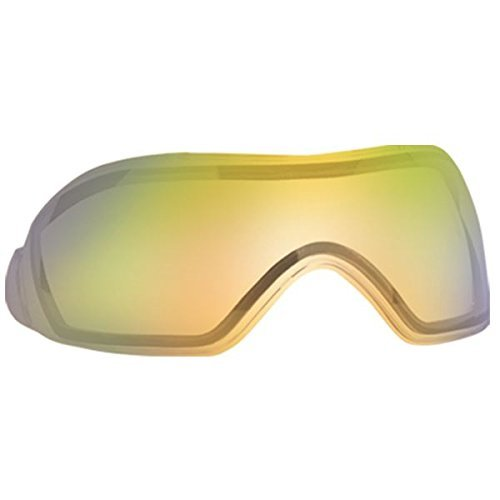 V-Force Grill Thermal Paintball Mask Replacement Thermal HDR Lens - Supernova by VForce