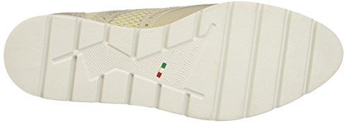 Bianco P717212d Nero Giardini 419 a Donna Collo Sneaker Basso 419 8wPqwp