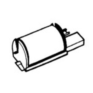 Sharp Cash Register Ink Roller Inker IR-40 IR-5-CR-SHP Compatible by Sharp (Image #1)
