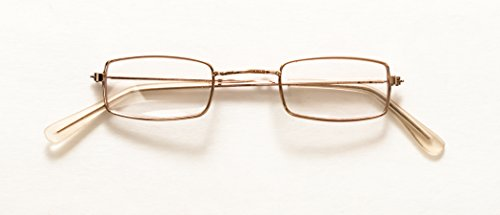 Granny Glasses - Eyeglasses Old Fashioned
