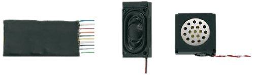 Märklin 60966 - Sound-Decoder-Diesellok mit Kabelbaum