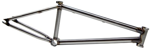 Most bought BMX Frames