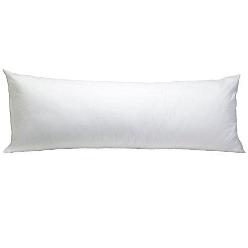 gomoe 150x 50cm Dakimakura hugging body pillow interior Stuff PP algodón