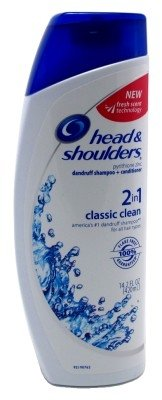 Head-Shoulders-Classic-Clean-2-in-1-Dandruff-Shampoo-and-Conditioner