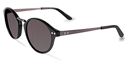 Converse Sunglasses Y008 Uf Black Uf Black