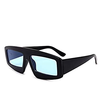 GNLLYOP Kim Kardashian Style Sunglasses Women Brand Design ...