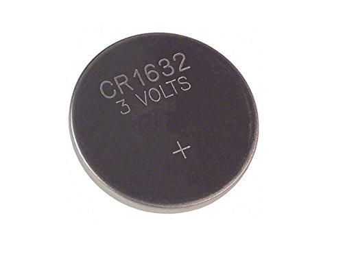 saab-key-battery-3v-for-select-1999-2009-models