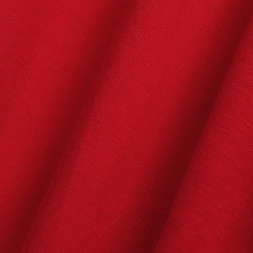 Spbamboo Womens Cardigan Oversize Long Jacket Open Front Bat Sleeve Coat Outwear by Spbamboo (Image #4)