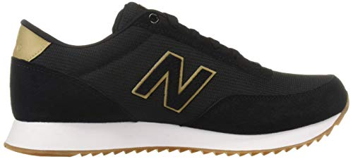 New Balance Men's 501v1 Sneaker