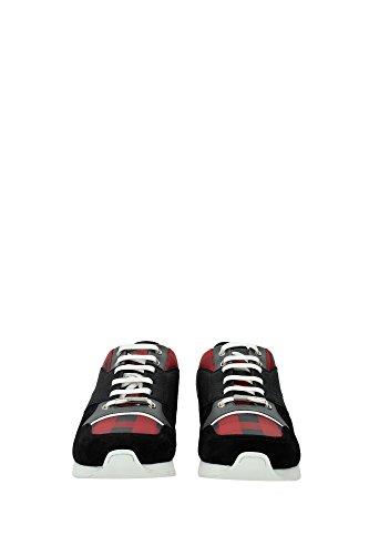 Christian Dior Sneakers Uomo - (3SN090XIA369) EU Multicolor Comprar Barato De Italia Para Pre Descuento Comprar Gran Sorpresa Barato Increíble Precio De Descuento Is5kUrgFf