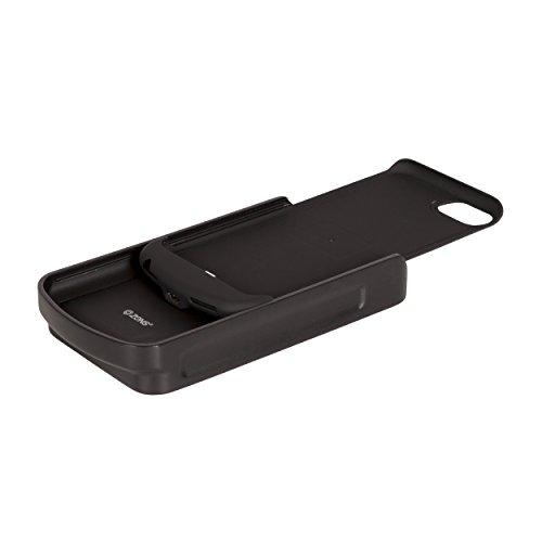 KNOMO- DropGo iPhone 6/7 Case + Charging Base- Bundle by Knomo