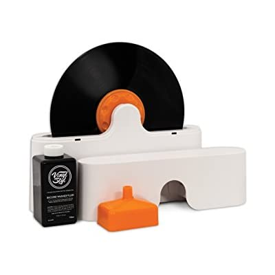 vinyl-styl-deep-groove-record-washer