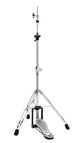 - Pacific Drums by DW 700 Series Hi-Hat Cymbal Stand