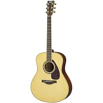 martin lx1e acoustic guitar w fishman sonitone electronics solid sitka spruce top. Black Bedroom Furniture Sets. Home Design Ideas