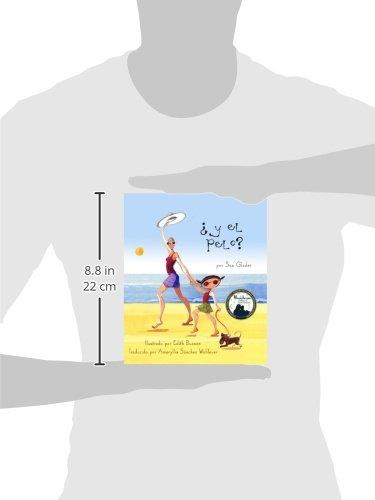 ¿Y el pelo? Explica el cáncer y la quimioterapia con sus hijos (Spanish Edition): Sue Glader, Traducido por Amaryllis Sánchez Wohlever, Edith Buenen: ...