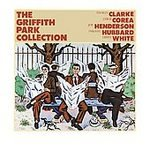 The Griffith Park Collection Vol 1