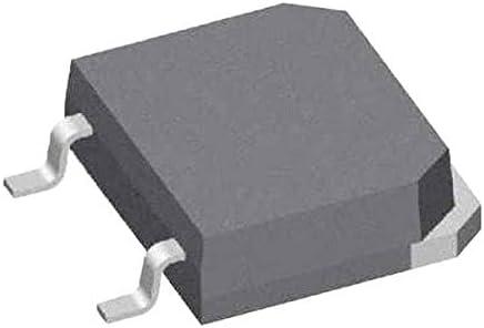 MOSFET LINEAR L2 SERIES MOSFET 200V 60A Pack of 1 IXTT60N20L2