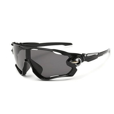 Cycling sunglasses - Cycling sunglasses polarized - Bike Safety Glasses - UV400 Cycling sunglasses Outdoor Sports