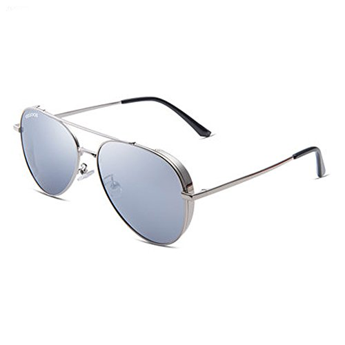 lunettes de de plein soleil soleil polariséesD hommes lunettes femmes soleil miroir nouveau de air de lunettes et en Couple conduite dC5xwqdT