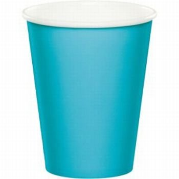 Creative-Converting-563146B-24-Count-Touch-of-Color-HotCold-Cups