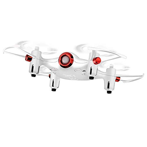 JACK ROYAL SYMA X20 Smart Drone - Color May Vary