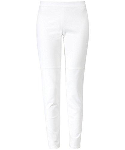 10-crosby-derek-lam-paneled-leggings