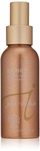 jane iredale Balance Hydration Spray, 3.04 oz.