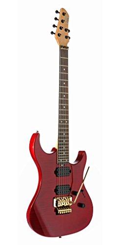 eko-guitars-05130195-lite-series-fire-electric-guitar-wine-red