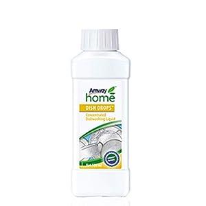 Amway DISH DROPS Concentrated Dishwashing Liquid (500 ml)