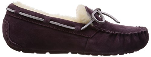 Slipper Port UGG Dakota Women's Australia fwtqCA