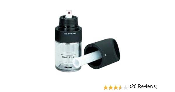 IBILI 709800 - Aceitera Spray Elegance 50 Ml: Amazon.es: Hogar
