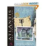 Atlantis: The Lost Empire: Journal of Milo Thatch (Disney's Atlantis) by Walt Disney Productions (2001-09-27) Paperback