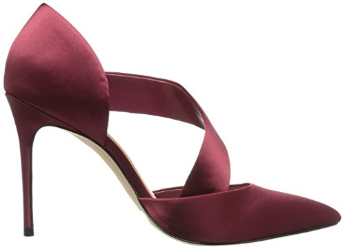 Imagine Vince Camuto Women's OYA Pump Currant outlet clearance store 2014 newest sale online buy cheap from china QQXOV3