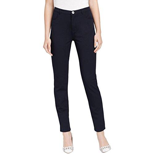 maxmara-womens-solid-weekend-high-waist-pants-navy-12