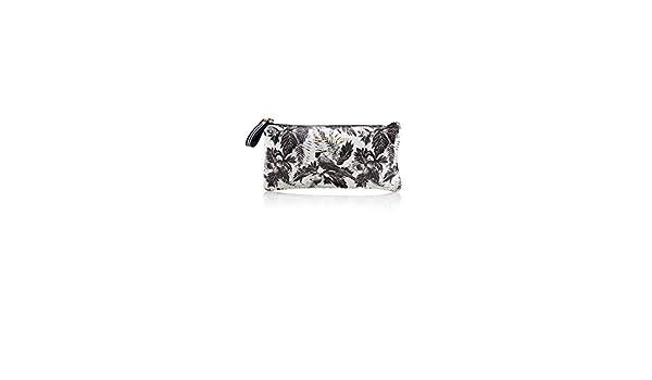 Amazon.com: Miquelrius – Flat Pencil Case Imitation Leather ...