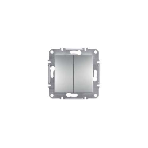 Schneider Electric EPH0300161 Doble Interruptor
