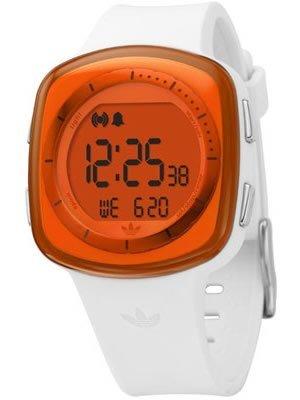 Adidas Unisex Watch Tokyo ADH6045