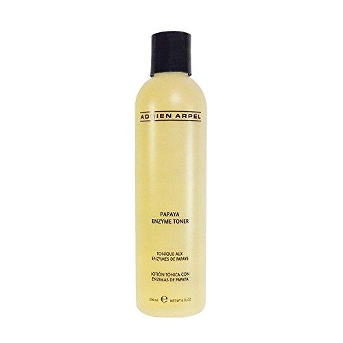 Adrien Arpel Skin Care (Papaya Enzyme Toner --/8OZ)