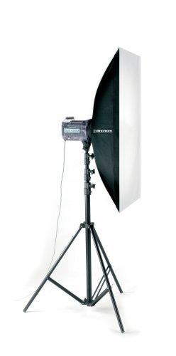 Elinchrom EL 26180 Rotalux 14 x 35 Inch Mini Recta Softbox with 2 Diffusers by Elinchrom