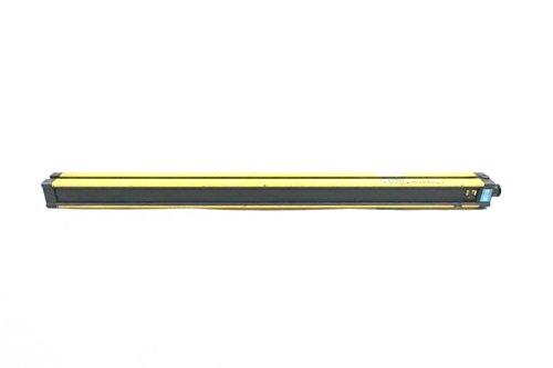 - SICK FGSE750-211 Safety Light Curtain EMITTER 24V-DC D622787