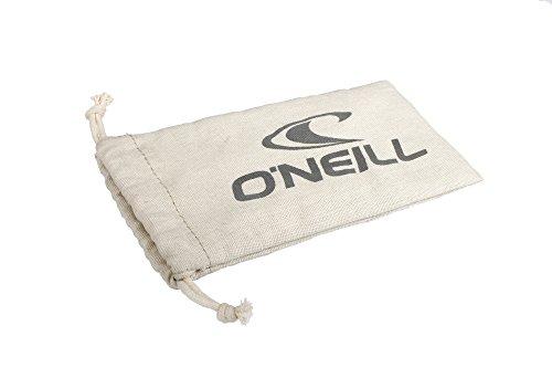 Gafas O'Neill de hombre Marrón para sol Brown Tortoiseshell UxnRwFq
